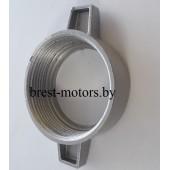 Гайка для шланга Honda WT20XK3, WB20, Есо 702, RATO 50  (2 дюйма 50 мм)