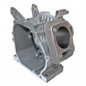 Блок двигателя GX270 (цилиндр 177F ) 77 мм