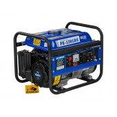 Бензогенератор PE-1301RS 1.1 кВт