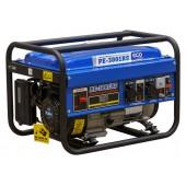 Бензогенератор ECO PE-3001RS 2.5 кВт