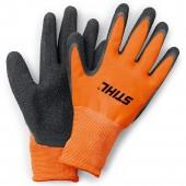 Рабочие перчатки для работы во влажных условиях STIHL Mechanic Grip S/M/L/XL