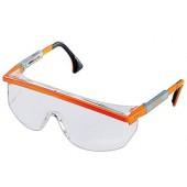Защитные очки STIHL ASTROPEC прозрачные