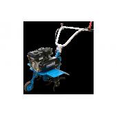 Мотокультиватор НЕВА МК-80Р-Б5,0 RS