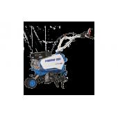 Мотокультиватор Нева МК-200-Б5.0 RS
