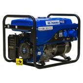 Бензогенератор ECO PE-7001RS 5.5 кВт 220 В