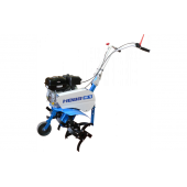 Мотокультиватор НЕВА МК-70-Б5,0 RS