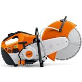 Бензорез STIHL TS 500 i (3,9 кВт)