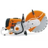 Бензорез STIHL TS 800 5.0 кВт круг 400 мм