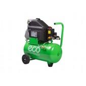 Компрессор Eco AE 251-3 233 л/мин, 1,5 кВт.