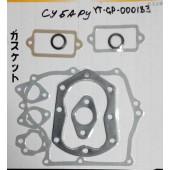 Набор прокладок двигателя Subaru
