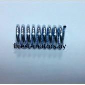 Амортизатор нижний STIHL MS 361