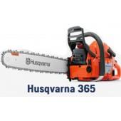 Бензопила Husqvarna 365 3,4 кВт