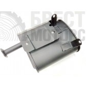 Глушитель бензогенератора PE-3001RS 2-4 кВт