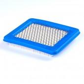 Воздушный фильтр для газонокосилок B&S 491588S