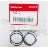 Кольца поршневые двигателя Honda GX160 68х1.0mm. Оригинал