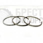 Поршневые кольца компрессора ECO 42 мм