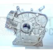 Блок двигателя GX160/200 (цилиндр 168 F )