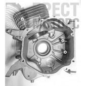 Блок двигателя GX210 (цилиндр 170F) 70 мм