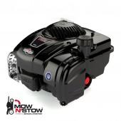 Двигатель для газонокосилки BRIGGS&STRATTON 550 EX Series