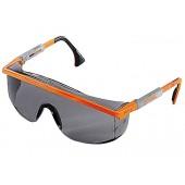 Защитные очки STIHL ASTROSPEC с тонированными стеклами 00008840369