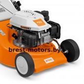Двигатель для газонокосилки STIHL EVC200.1