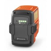 Аккумуляторная батарея Husqvarna BLi30 36V 7.5Ah