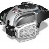 Двигатель для газонокосилки Briggs & Stratton 750 EX  2,6 кВт