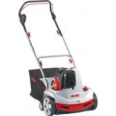 Бензиновый аэратор-скарификатор AL-KO Combi Care 38 P Comfort