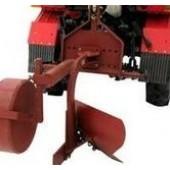 Плуг универсальный для мини-трактора МТЗ 132/152