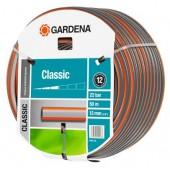 "Шланг Classic Gardena 1/2""(13мм) х 50 м"
