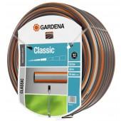 "Шланг Classic Gardena 3/4""(19мм) х 50 м"