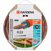 "Шланг FLEX Gardena 1/2""(13мм) х 20 м"