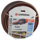 "Шланг FLEX Gardena 3/4""( 19 мм) х 25 м"