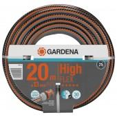 "Шланг HighFLEX Gardena 1/2"" 13 мм х 20 м"