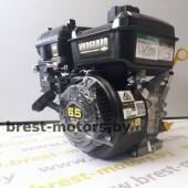 Двигатель бензиновый Briggs&Stratton Vanguard 200 6,5 л.с. (D=19,05, L=60/63)