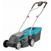 Аккумуляторная газонокосилка Gardena PowerMax Li40/32, арт. 05033-20