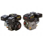 Двигатель бензиновый LONCIN G200F 6.5 л.с. (вал 19мм)