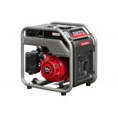 Бензогенератор RATO R3500i 3,5  кВт инвертор