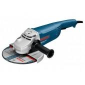 Болгарка Bosch GWS 22-230 H D230 мм (0601882103)