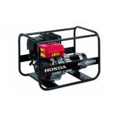 Бензогенератор HONDA EC3600 230 В
