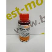 Масло 2-тактное STIHL 0.1 л